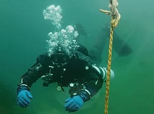 nurkowanie-indywidualne