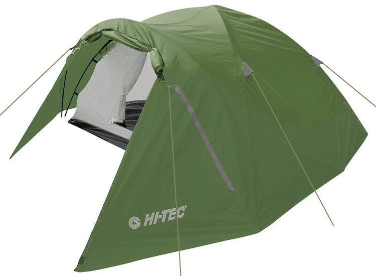 Namiot-turystyczny-HI-TEC